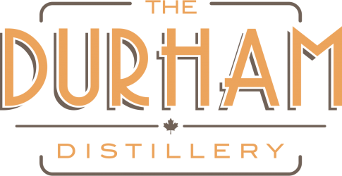 The Durham Distillery